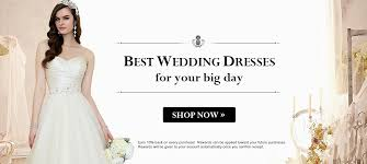wedding dresses cheap online cheap bridesmaid dresses online canada