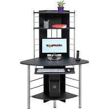 Discount Office Desks Desk Discount Office Desks New Office Furniture Simple Office