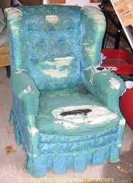 Upholstery Job Description The Upholstery Trade Upholstery Resource