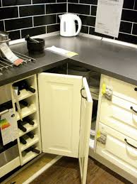 Kitchen Cabinets Consumer Reviews Consumer Reviews Of Ikea Kitchen Cabinets Kitchen