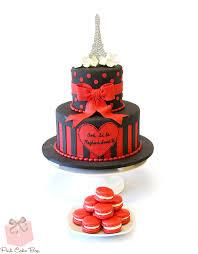cake boss sweet 16 birthday cake