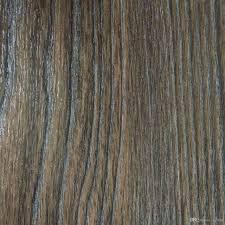 3d Wallpaper Home Decor Vintage 3d Wallpaper Woods Panel Forest Wallpaper Rolls Deep Brown