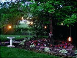 Landscape Path Lights Low Voltage Pathway Landscape Lighting And Mission Style Path
