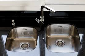 different types of kitchen sinks part 2