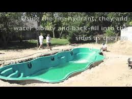 best fiberglass pools review top manufacturers in the market inground fiberglass pool build pools inc