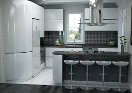 cuisine electromenager inclus cuisine avec electromenager brese info