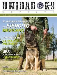 police dogs dea registered u0026 atf licensed oxford fl