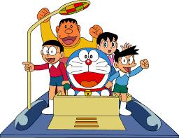 anime episode terpanjang 7 anime dengan episode terpanjang sepanjang sejarah sahabat baca