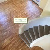 gallagher s hardwood flooring 22 photos 13 reviews flooring