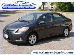 toyota for sale in mn used toyota yaris for sale in minneapolis mn 55402 bestride com