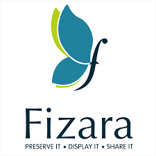 Wedding Album Companies Fizara Wedding Albums