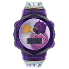 children u0027s watches kmart