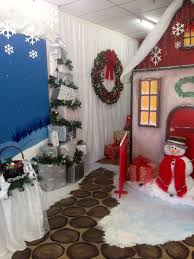 10 best santa s grotto pta images on decor
