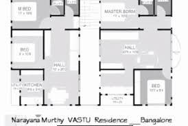 duplex house floor plans extraordinary duplex house plans 1200 sq ft gallery best idea