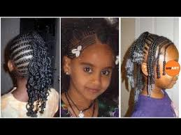 braided hairstyles for little black girls ideas about black kids