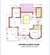 Kerala Style 3 Bedroom Single Floor House Plans Kerala 3 Bedroom House Plans Gallery Of 3 Bedroom House Plans In
