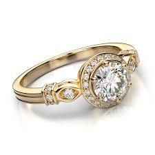 vintage diamond engagement rings for women beautiful rings like