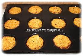 comment cuisiner les courgettes au four galettes courgettes pommes de terre carottes les folies de