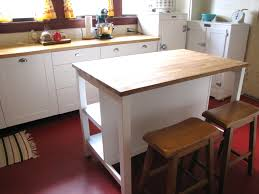 kitchen islands on wheels portable island canada endear