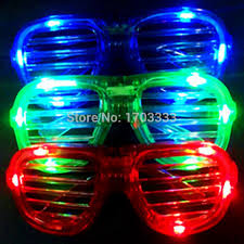 popular sunglasses with led lights buy cheap sunglasses with led