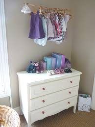 chambre bebe ikea commode a langer ikea beautiful hemnes commode tiroirs ikea with