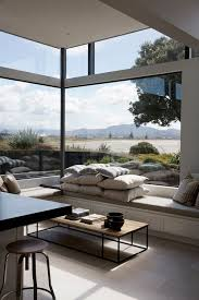 Houses With Big Windows Decor 203 Best Large Windows Images On Pinterest Large Windows Big