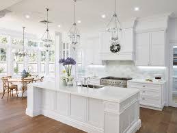 kitchen cabinet quality white kitchen cabinets all white kitchen full size of kitchen cabinet quality white kitchen cabinets all white kitchen island white shaker