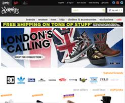 ugg discount code feb 2016 30 journeys promo codes november 2017