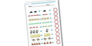subtraction subtraction worksheets twinkl free math worksheets