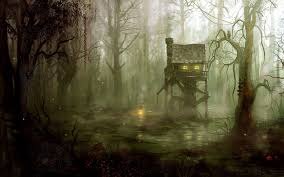 tree house wallpapers for desktop tree house wallpapers in hq
