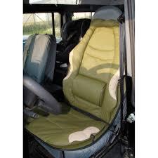 siege confort voiture ducatillon housse de siège confort chasse