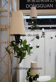 x large sky planter upside down planter inverted plant or flower