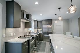 kitchen makeover ideas small kitchen makeover ideas uk remodel pictures modern cabinets