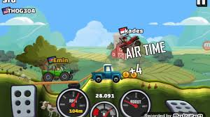 monster truck video games free hill climb racing 2 monster truck youtube
