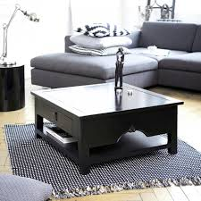 Short Tables Living Room by Coffee Tables Breathtaking Black Coffee Table Hemnes Brown Ikea