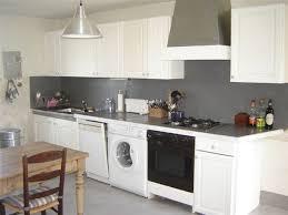 plan de travail cuisine gris anthracite plan de travail gris anthracite maison design bahbe com