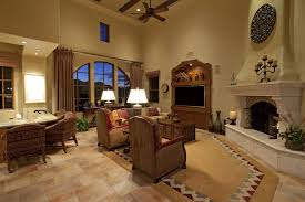 47 beautiful small living rooms diverse designs