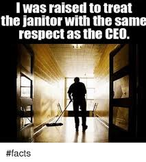 Janitor Meme - 25 best memes about janitor janitor memes