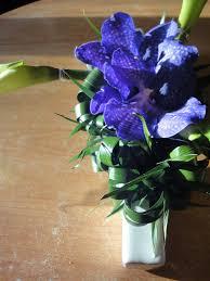 Vase Pour Composition Florale Composition Florale Violette C Pour Créer