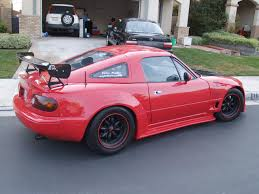163 best miata ideas images on pinterest mazda miata car and