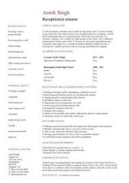 Medical Assistant Resume Samples No Experience by Télécharger Cv Suisse Allemand Gratuit Quetelecharger Jaouad