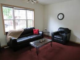 1 Bedroom Apartments Champaign Il Houses For Rent In Champaign Il Bedrooms Mahomet Pfeffer