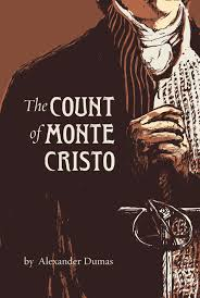 Count Of Monte Cristo Summary Reaction Paper Teresa Fritschi Commarglo Managing Director