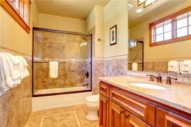 quad cities bathroom remodel bathroom contractors the bath company