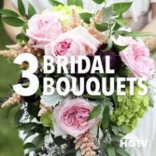 Wedding Bouquets Cheap Learn How To Make Bridal Bouquets Corsages Boutonnieres And