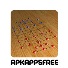 crossword puzzle free games apk free download apkappsfree com
