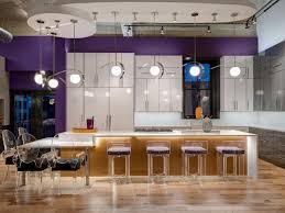 modern kitchen and bath st louis penthouse remodel in downtown st louis s u0026k interiors hgtv