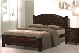 Ikea Cal King Bed Frame Bed Frames Ultra King Bed California King Bed Frame With Storage