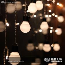 small night light bulbs wholesale holiday lights birthday party supplies decoration l
