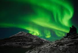 places you can see the northern lights the very best places in the world to see the northern lights bt